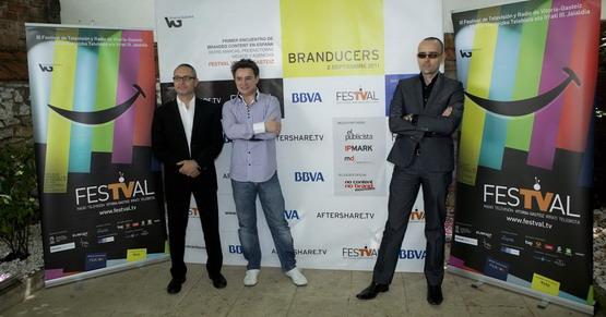 Foro Branducers (presentación)