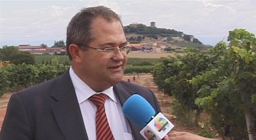Entrevista a Juan Manuel Lavín