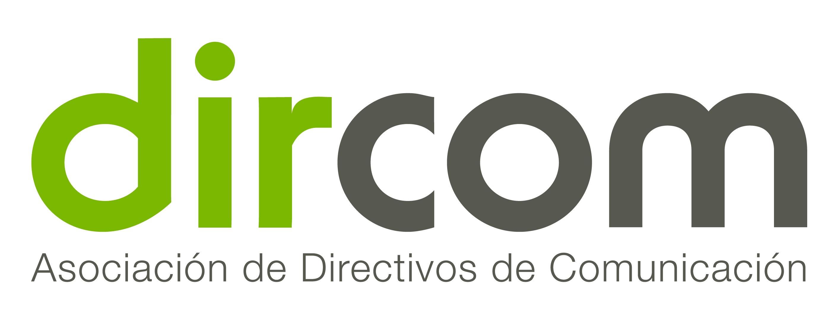Taller de Internacionalización Dircom Junio 2011