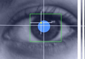 Tecnologías de Eye-Tracking