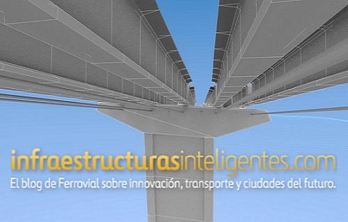 Infraestructuras Inteligentes