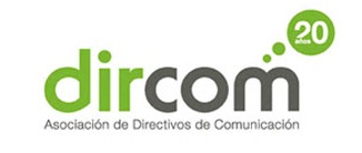 Logotipo Dircom