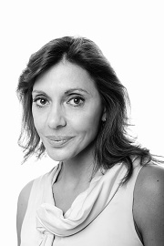 María Jesús González Espejo