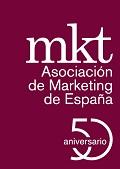 Ven a los Premios Nacionales de Marketing 2012