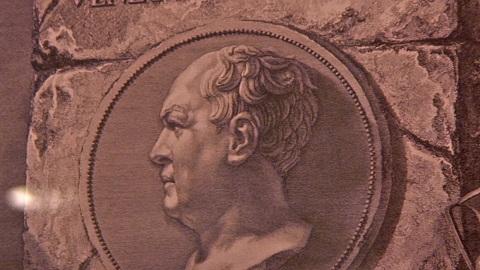 G. B. Piranesi