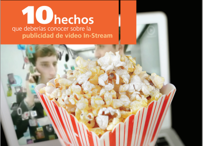 10 conclusiones de Media Mind sobre publicidad video online