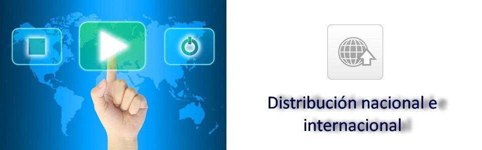 PageLines- 4-DistribucionInternacional-d.jpg