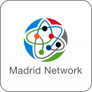Logo Madrid Network