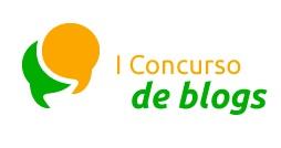 Primer concurso de blogs para enseñanza y difusión del español