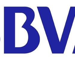 BBVA presentará resultados del ejercicio 2012: videos pool disponibles