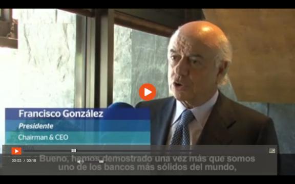 FranciscoGonzalez