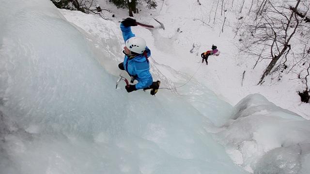 Carlos Soria presenta su nuevo reto: los 8.586 metros del Kanchenjunga