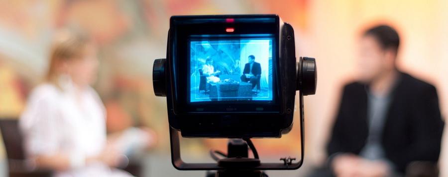 Consultoría y formación en comunicación audiovisual y usos de video