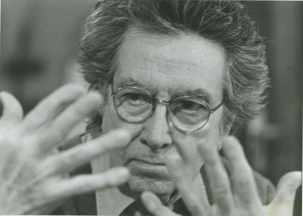 Antoni Tàpies: Del Objeto a la Escultura (1964-2009), en el Museo Guggenheim Bilbao