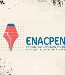 """Resumen del evento """"Encuentro de Corresponsales"""""""