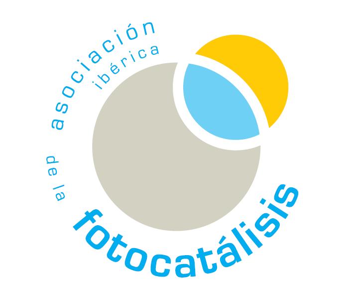 LogoAIF