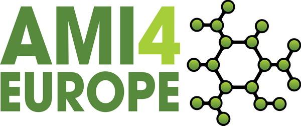 ami_4_europe_logo