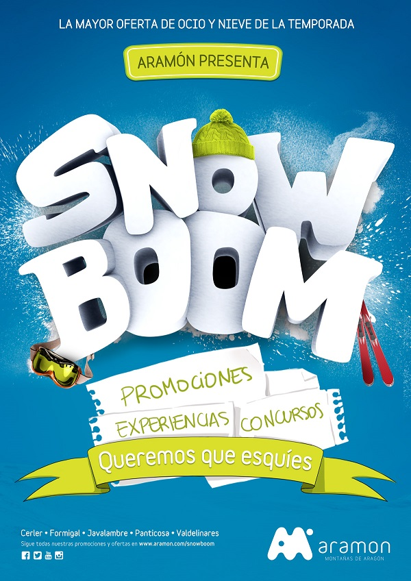 SNOWBOOM_GENERICO_2-600