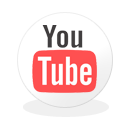 Caso Eurobridge: videos para Youtube y redes sociales