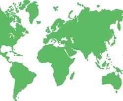 Difusión internacional eventos deportivos 2014