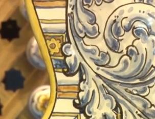 Talavera de la Reina, mucho más que cerámica