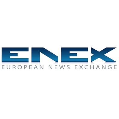 Difusión internacional de video a través de las grandes agencias de noticias: 4: ENEX