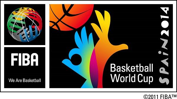 Producción y distribución para noticias Copa del Mundo de Baloncesto FIBA España 2014