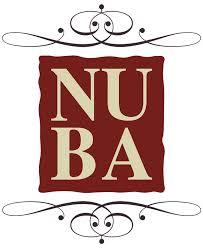 Nuba, 20 años de viajes a medida