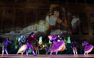 El Motín de Aranjuez, hacia el reconocimiento internacional