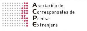 logo_acpe