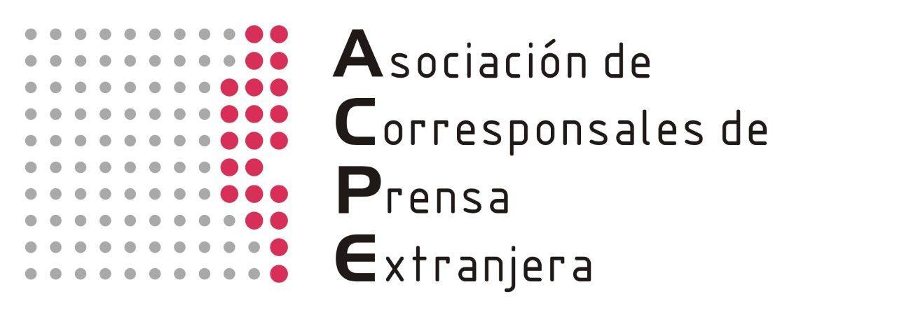Reportarte, reconocido en los Premios de la Asociación de Corresponsales ACPE 2013