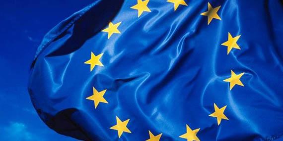 Pool videos Día de Europa