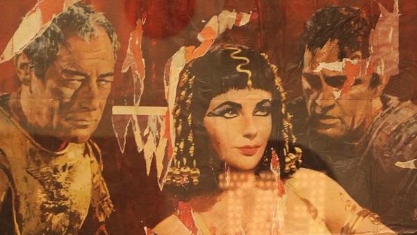 Cleopatra-600