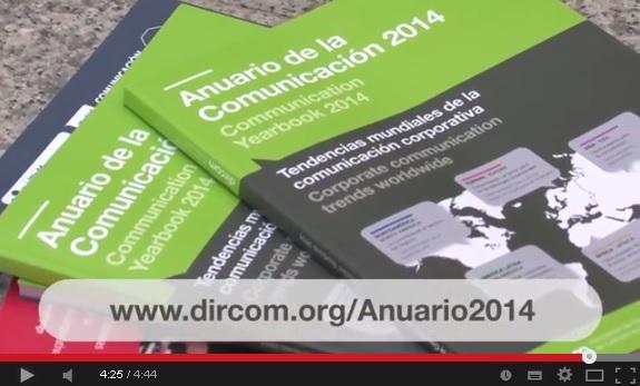 FrameAnuario2014
