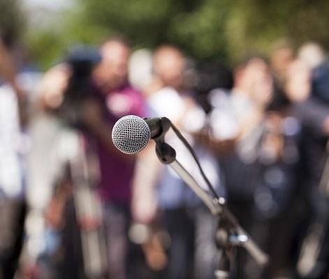 Videonoticias para comunicación corporativa