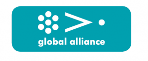Logo-GlobalAlliance