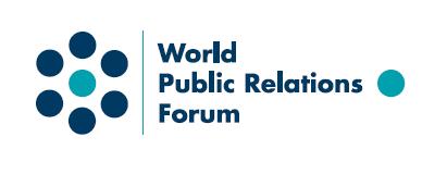 Logo-WPRF