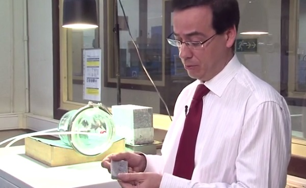 Laboratorio-EPTISAç