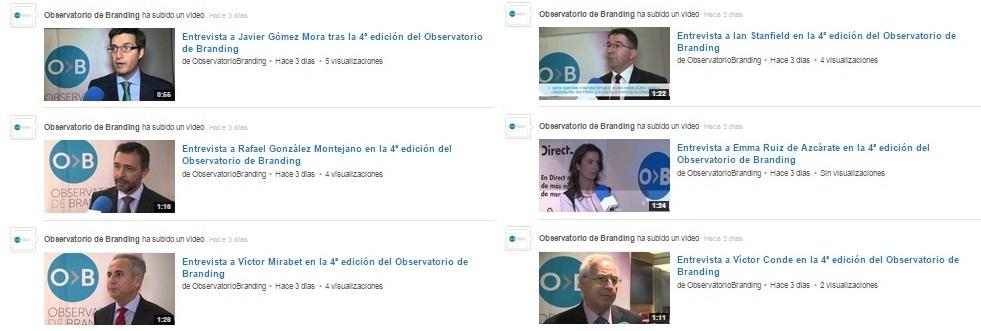 EntrevistasOB2014