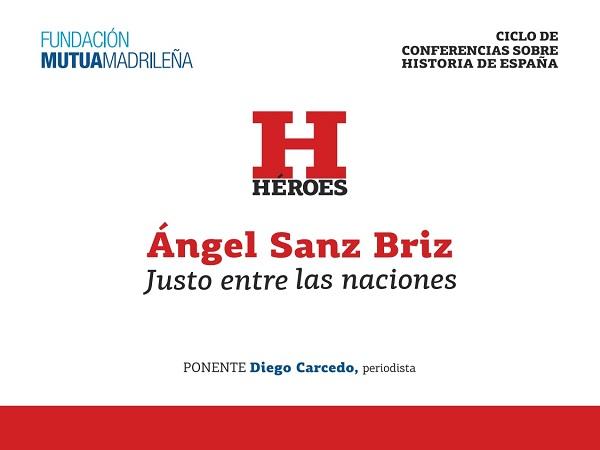 Fondo-Sanz-Briz