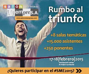 RumboAlTriunfo