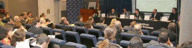 Encuentro2007