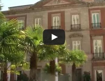 La colección permanente del Museo Thyssen: un recorrido completo por 700 años de historia de la pintura