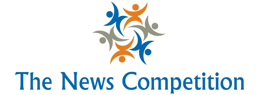 The News Competition, un evento sobre noticias de empresas en medios internacionales
