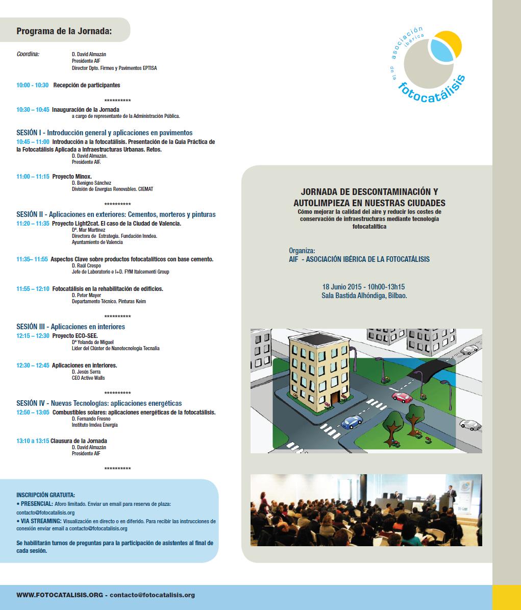 Imagen-Programa