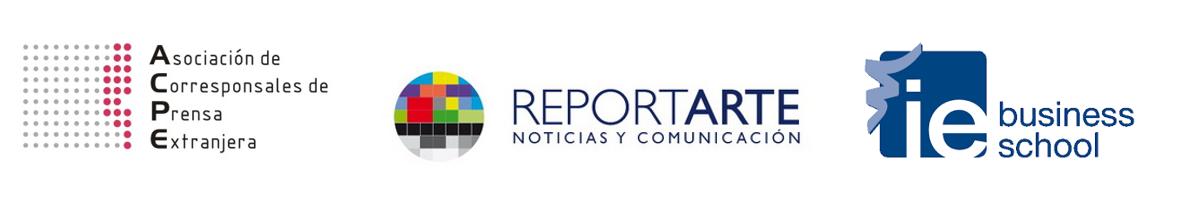 ACPE-Reportarte-IE