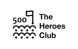 Logo500Heroes