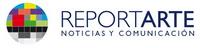 REPORTARTE Agencia de Comunicación Audiovisual