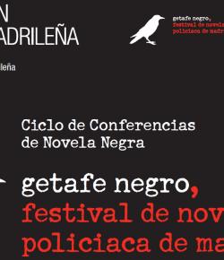 Novela negra en España: entre ficción y realidad