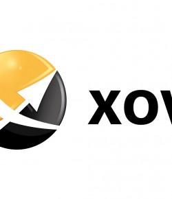 XOVI Suite: todas las herramientas SEO en una única aplicación